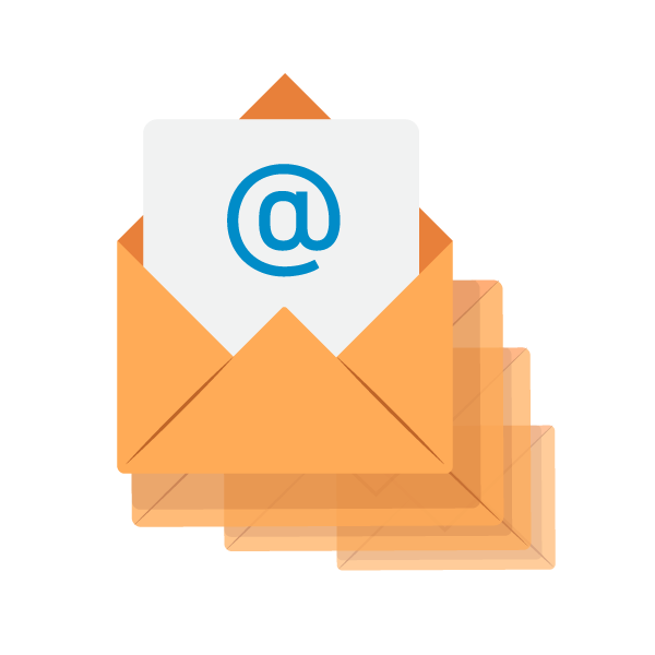 4-envois-email.png