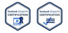 facebook blueprint certification.jpg
