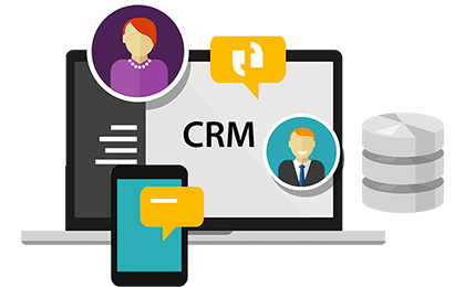Services-Panel-CRM.png