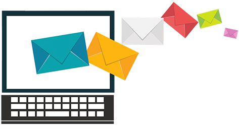 Services-Panel-Mail.png