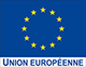Logo_UE-copie_small.png