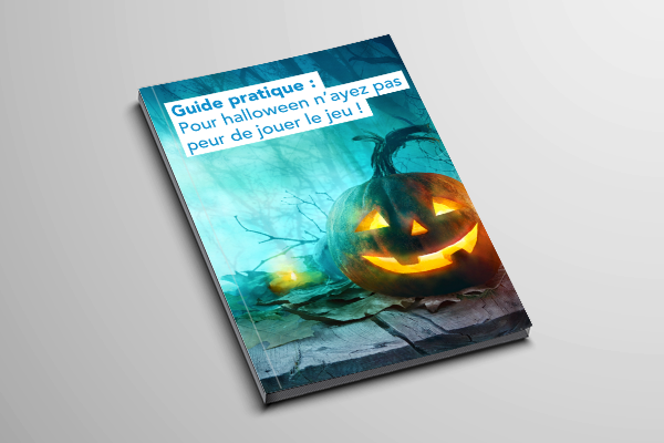 guide halloween 600 400-1.png