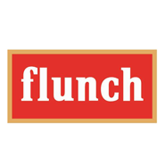 Logo-Slider-flunch.png